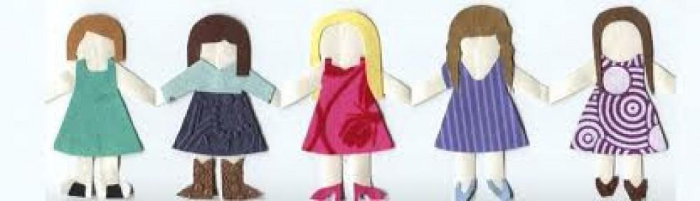 Baju anak import berkualitas dengan harga grosir. Tersedia berbagai macam  merk import terkenal. Pemesanan hubungi Ibu Meta 0813.99.80.6283. d35561c254