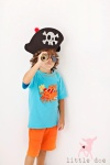 LITTLE DOE D SZ 90-140 6PCS = 372RB