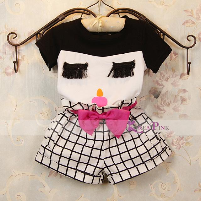 06 6 grosir baju anak import korean style ibu meta 0813 99 80 6283,Baju Anak Import China